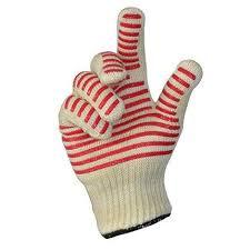 gant anti chaleur anti dérapant achat vente gants de cuisine