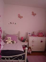 d馗oration angleterre pour chambre décoration angleterre pour chambre lovely chambre simple pour fille