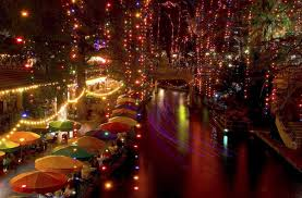 san antonio riverwalk christmas lights 2017 19 of the best places to see holiday lights in san antonio central