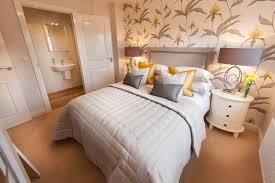 Show Home Interiors Show Home Bedroom Ideas Education Photography Com