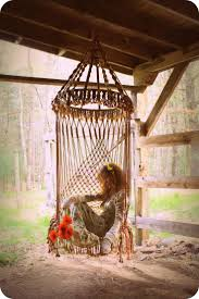 60 best bohemian gypsy images on pinterest bohemian gypsy