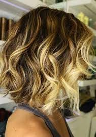 how to get soft curls in medium length hair photo gallery of medium length curly bob hairstyles viewing 5 of