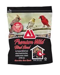 premium wild bird seed u2013 thomas moore feed