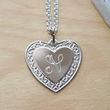 custom charm necklaces beadifulbaby charm necklaces create a custom charm necklace