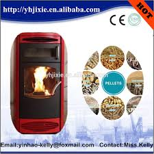 Cheap Pellet Stoves List Manufacturers Of Cheap Wood Burning Stoves Buy Cheap Wood