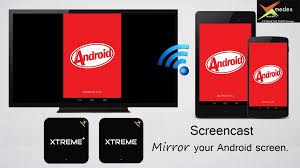 android screencast xmedex xtreme plus 4k media hub for android xmedex australia