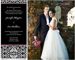 Bride To Groom Wedding Card Groom Style U0026 Wedding Invitationstruly Engaging Wedding Blog