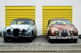 Estimate Work For Car by Rust Work Philsbodyshop