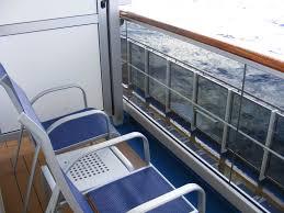 Carnival Breeze Floor Plan Carnival Breeze Balcony Room U2013 Best Balcony Design Ideas Latest