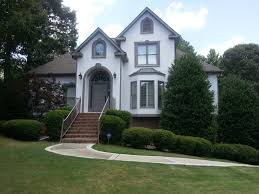 old house exterior painting tips the craftsman blog brick homes
