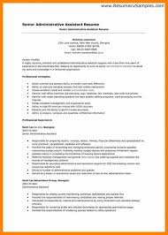 basic resume template word 2003 resume templates microsoft word simple gallery for basic resumes