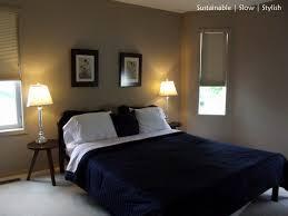 blue lace benjamin moore furniture magnificent modern benjamin moore pashmina for