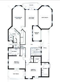 Garden Home House Plans Garden Homes Palm Jumeirah Palm Jumeirah Homes For Sale Fine