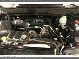 2004 dodge ram 5 7 hemi horsepower dodge ram 1500 5 7 engine dodge engine problems and solutions