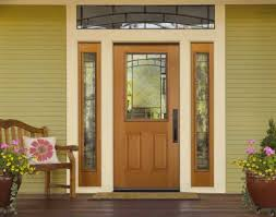 Bob Vila Nation by Front Door Maintenance Contractor U0027s Tips Front Doors Doors