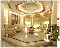 greek style home interior design house plans arab interior design new american home plans greek