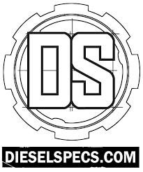 ds design top logo design letter p logo design creative logo sles and