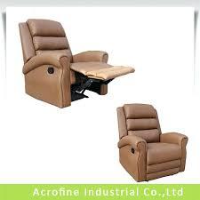 recliner for elderly u2013 mthandbags com