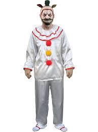 age 8 16 boys krazed jester costume mask halloween fancy dress 15 best halloween costume masks images on pinterest halloween