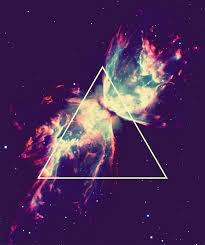 space wallpaper hd tumblr trippy space backgrounds group 71