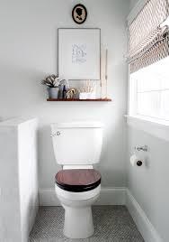 bathroom decorative ideas 10 fancy toilet decorating ideas my paradissi