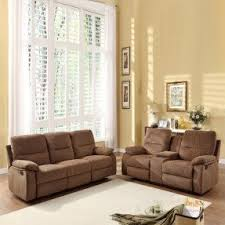 Reclining Sofa And Loveseat by Reclining Sofa And Loveseat Sets Foter