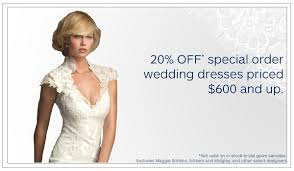 wedding dress black friday sale find black friday 2012 deals and cyber monday specials now on my