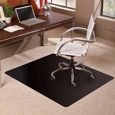 Desk Carpet Chair Mats You U0027ll Love Wayfair