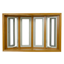 window wallside windows bow window for home interior design with