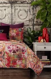 Junk Gypsy Bedroom Makeover - 303 best boho bedrooms images on pinterest room bohemian