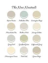 neutral paint colors interior designers call these the best neutral paint colors