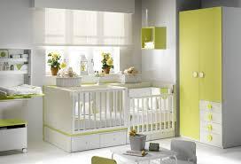 chambre evolutive pour bebe chambre bébé jumeaux 2017 et lit pour baba gara on bc avec grands