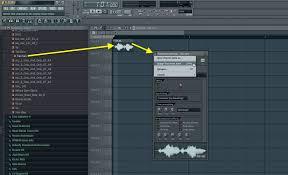 tutorial fl studio download how to create reverse reverb effect