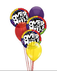 balloon bouquet delivery chicago balloon delivery in chicago il 1 800 balloons