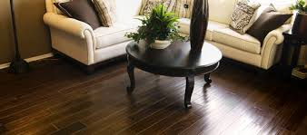creating contrast with wood floors t g flooring