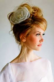 wedding hairstyle to the side wedding hairstyles to the side with