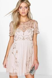 embellished dress 9 affordable clothing you didn t about shopping
