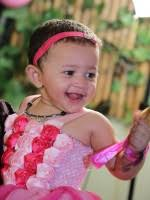naughty preteens advika meaning of advika origin and personality of indian baby