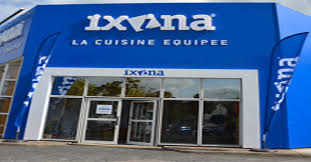 magasin cuisine angers cuisine ixina angers 49000 angers ixina