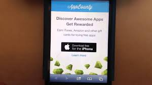 appbounty net invite code cartes itunes gratuites appbounty code 50 000 pts youtube