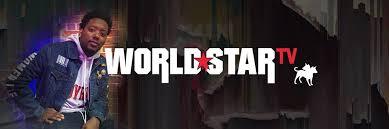 Challenge Worldstar World Tv Season 1 Episodes Tv Series Mtv