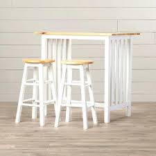 what is a pub table what is a pub table 3 piece counter height pub table set pub height