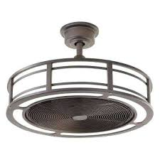 Outdoor Ceiling Fans With Lights Wet Rated by Ceiling Fan Low Profile Outdoor Ceiling Fans Without Lights