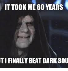 Angry Walter Meme Generator - 25 best memes about emperor palpatine meme generator emperor