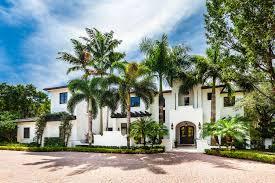 luxury pinecrest real estate and pinecrest homes for salethe zeder