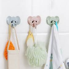 compare prices on key rack holder online shopping buy low price