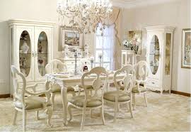 french style dining room majestic design ideas french style dining table stylish and chairs