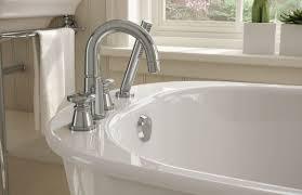freestanding bathtub oval acrylic sax maax bathroom