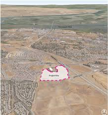 antioch council approves 180 home laurel ranch subdivision hears