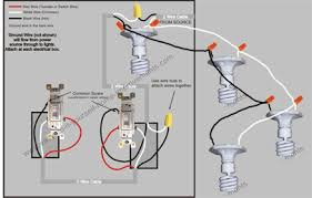 outstanding installing a 3 way switch with wiring diagrams u2013 the